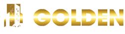 Golden Real Estate Investments